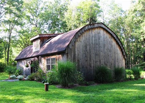 quonset cabin the beaverbrook cottage is a charming quonset hut retreat