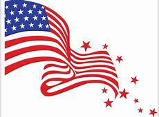 Us flag american flag usa clipart - Clipartix Free Animated Clip Art American Flag