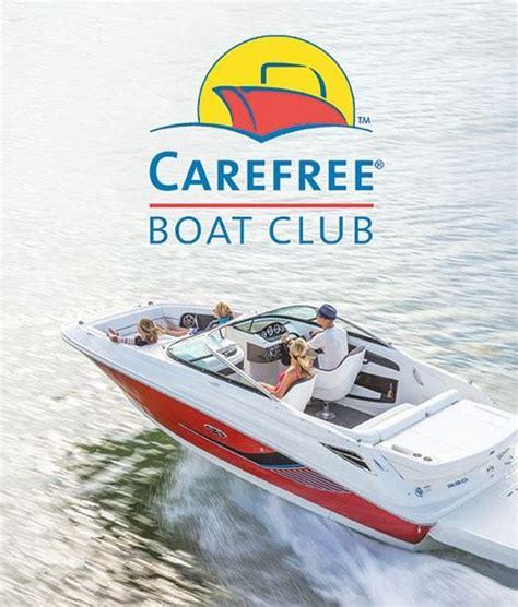 carefree boat club tarpon springs fl carefree boat club carefree boat club