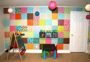 great idea for decorating the walls for your or