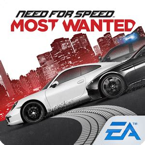 need for speed most wanted mod apk need for speed most wanted v1 3 103 mod apk is here novahax