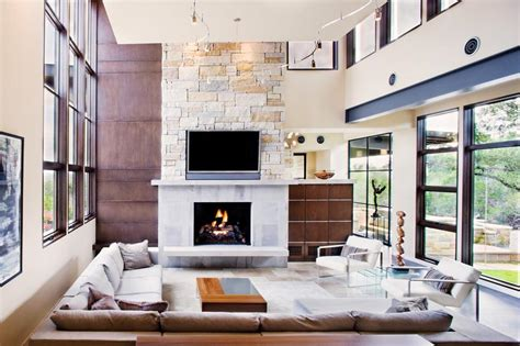 the nice living room ideas modern country design living family home with outdoor living room and pool modern