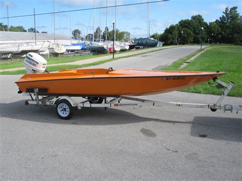 glen l boats for sale glen l outrage 2012 for sale for 5 200 boats from usa