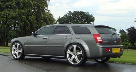 Chrysler 300 Hemi 0 60 by 2013 300c 5 7 Hemi 0 60 Html Autos Post