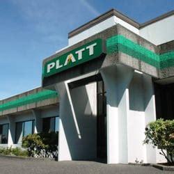mp750bups platt electric supply platt electric supply inc tienda al por mayor 10605