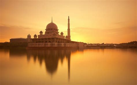background masjid mosque wallpapers wallpaper cave