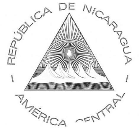 imagenes simbolos nacionales de centroamerica ave nacional de guatemala related keywords ave nacional