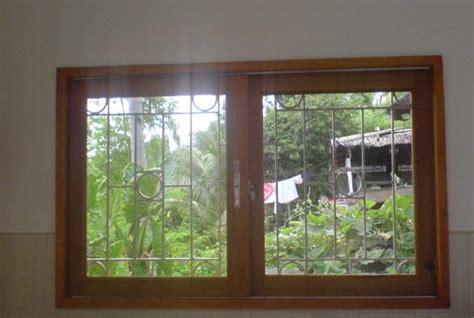 house windows design in the philippines house design philippines floor plans