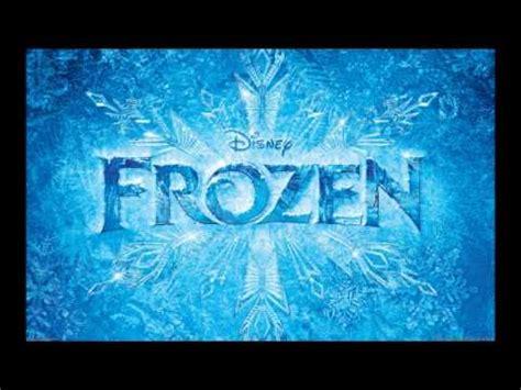 sinopsis film frozen part 2 frozen una aventura congelada la pelicula espa 209 ol hd