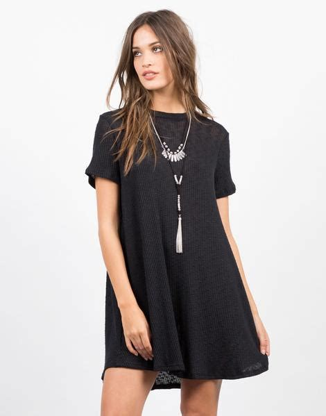 t shirt swing dress swing it t shirt dress little black dress day dress