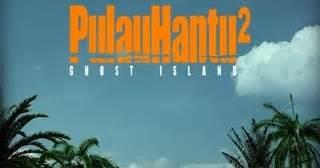 film horor pulau hantu download film indonesia pulau hantu 2 gratis download
