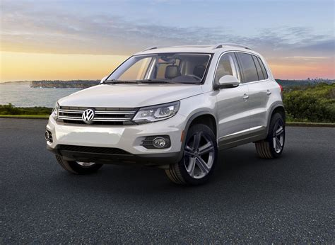 volkswagen canad volkswagon tiguan owners club upcomingcarshq