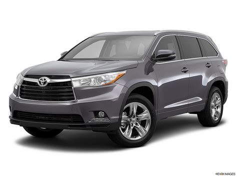 Affordable And Reliable Suvs by 16 Most Affordable Suvs With 3 Rows Page 12 Of 16