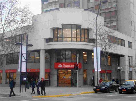 acciones banco santander hoy el canje de valores santander por acciones banco