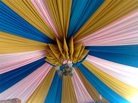 Balon Foil Gold Silver Pink Biru Merah Orange Hijau Ungu tenda dekorasi balon ns tenda