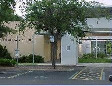 Plumb Elementary School Clearwater Fl mrs grade