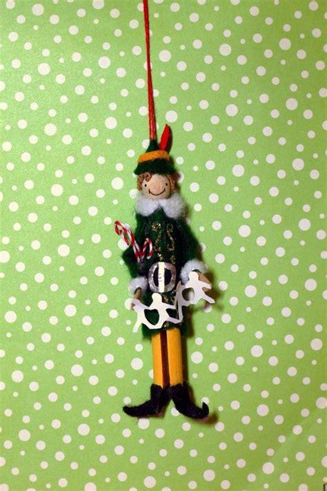 images  peg doll love  pinterest