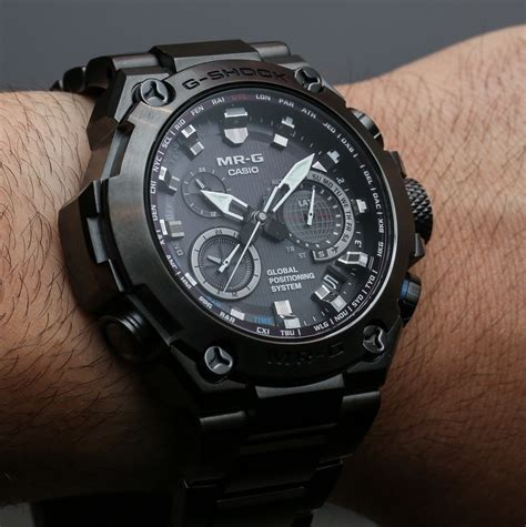 awesome casio watches top 10 supercool casio g shock