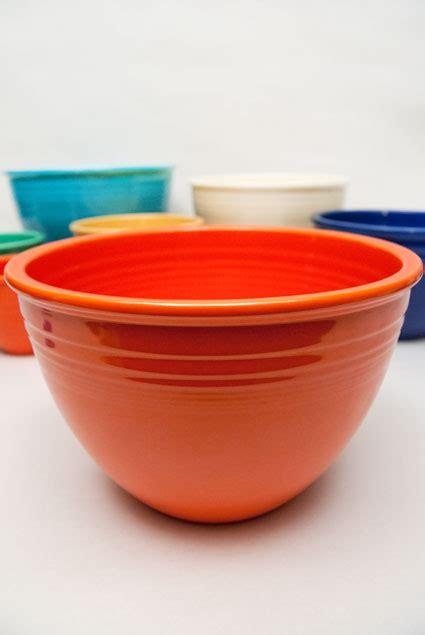 Bowls For Sale Vintage Number 5 Nesting Bowl In Original