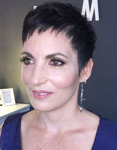 edgy haircuts ottawa hairstyles for women over 65 with glasses hairstyles