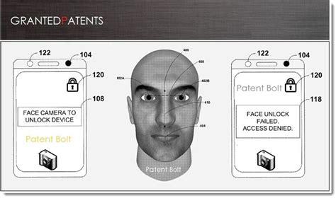 google images face recognition uspto grants google facial recognition unlock technology
