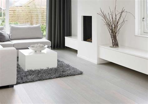 25 best ideas about white laminate flooring on
