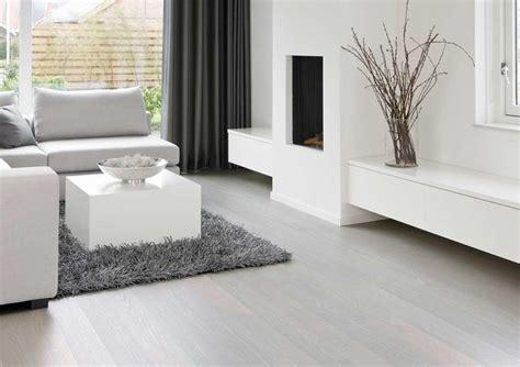 White On Hardwood Floors by 25 Best Ideas About White Laminate Flooring On