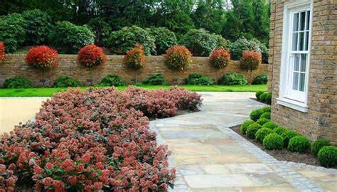 Garden Improvement Ideas Garden Renovation Ideas Home Garden Design