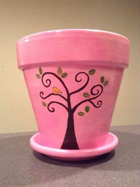 pot designs ideas pot painting designs easy defendbigbird com