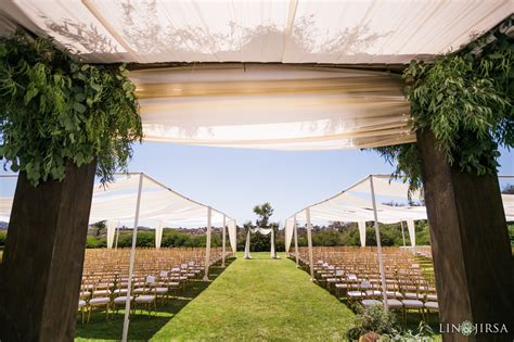 Ashika Amp Ankit Wedding Preview