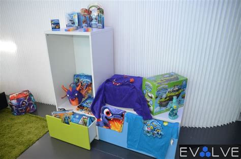 skylanders bedding skylanders bedroom accessories activision skylanders