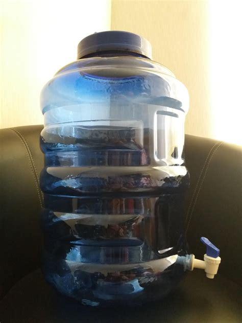 Harga Kran Galon by Jual Botol Galon Kran 19 Liter Harga Murah Praktis Aman