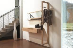 ideen garderobe wenig platz garderobe ideen wenig platz speyeder net verschiedene