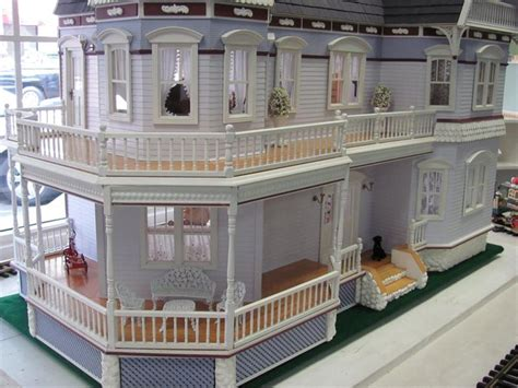 ultimate doll house 1000 images about doll houses on pinterest victorian dollhouse dollhouses and