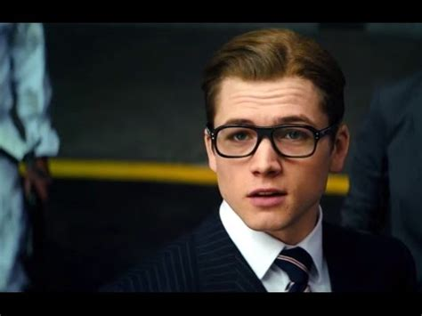 adrian quinton actor kingsman the secret service review
