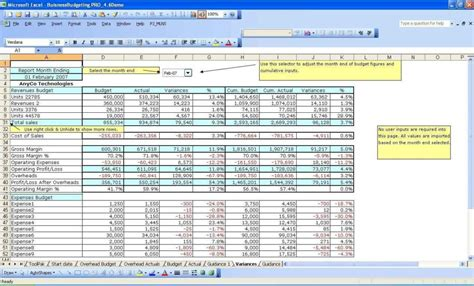 Microsoft Excel Spreadsheet Tutorial by Ms Excel Spreadsheet Templates Spreadsheet Templates For