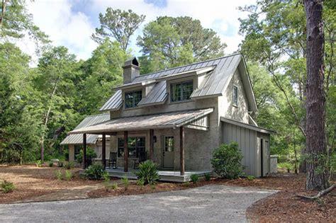 brz architecture s cozy leed platinum southern cottage