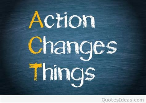 Can I Switch From Part Time To Time Mba by New Change Quotes