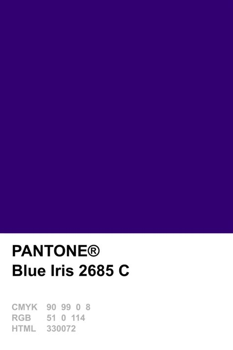 25 best ideas about pantone blue on pantone chart pantone paint and pantone green