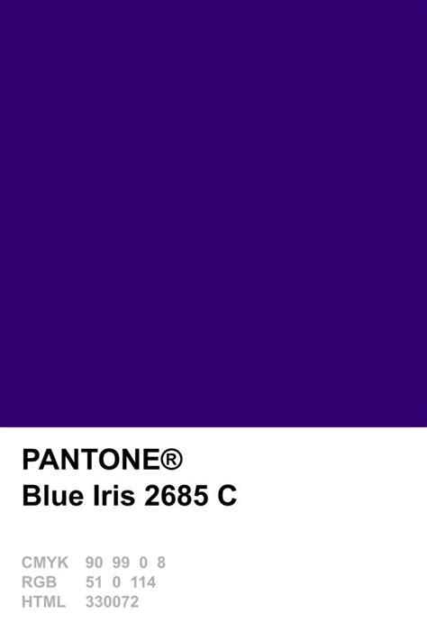 ultra blue color best 25 pantone blue ideas on blue palette