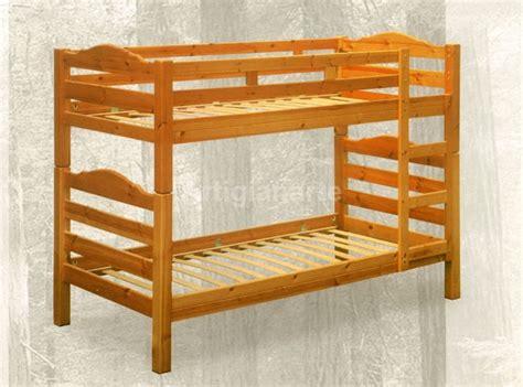 letti a in legno per adulti letto singolo andrea artigianarte