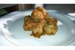come cucinare le polpette di carne in bianco ricette polpette di carne in umido le ricette di