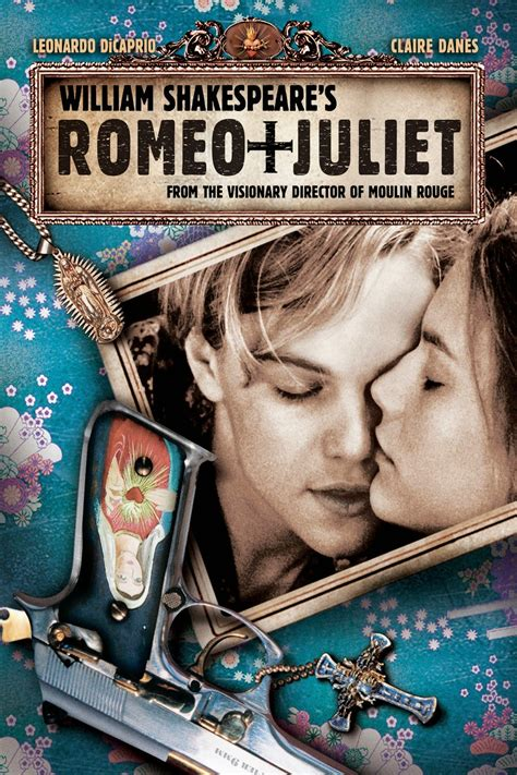 Romeo Juliet 7 flounder s reviews romeo juliet 1996 review