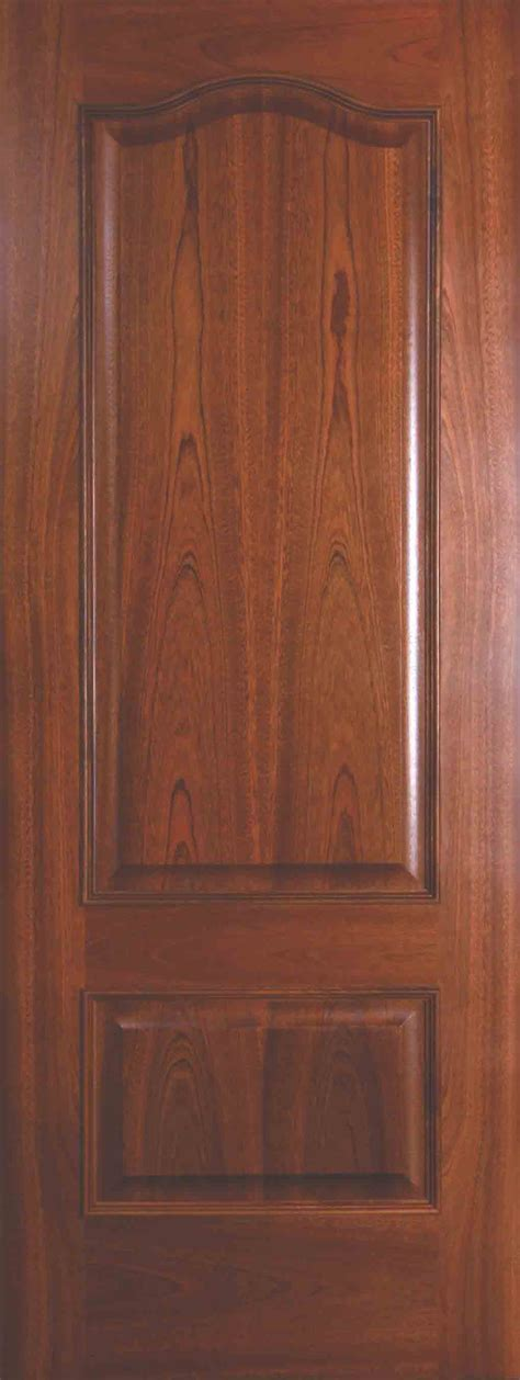 Sapele Exterior Doors Related Keywords Suggestions For Sapele Doors