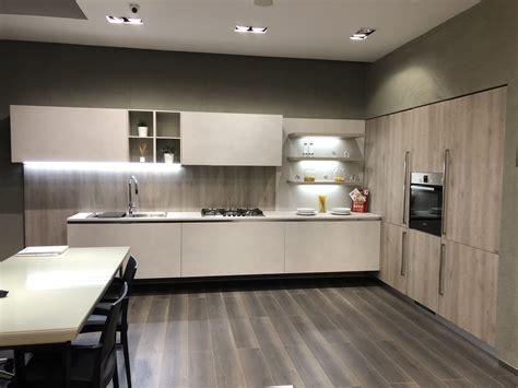 cucine scavolini in offerta cucine scavolini in offerta idee di design per la casa