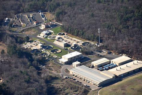 Sewage Treatment Plant sewage treatment