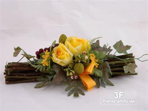 orchidea fiori secchi composizioni fiori artificiali 3f piante artificiali