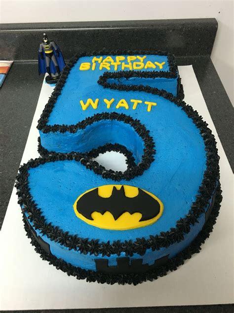 batman birthday cake  cakes pinterest batman birthday cakes batman birthday