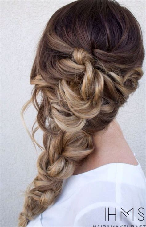 black tie event hair 21 best black tie event hair ideas images on pinterest