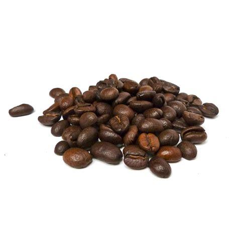 Paquet de café 1 kg en grains   Tom Press